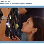 Screen Shot 2014-08-03 at 14.36.32
