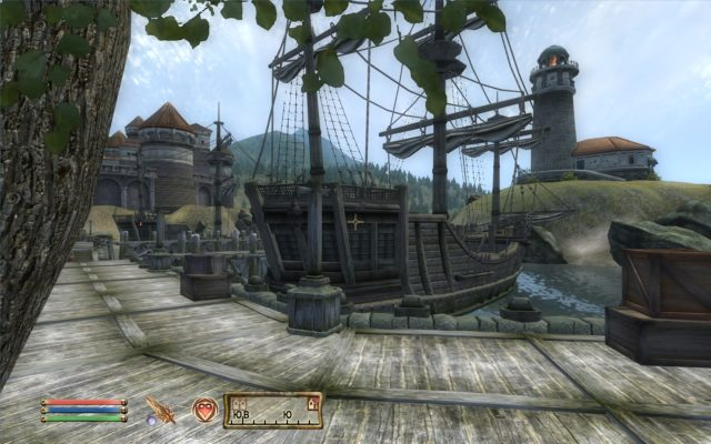 ScreenShot-Oblivion-1-Oblivion-138