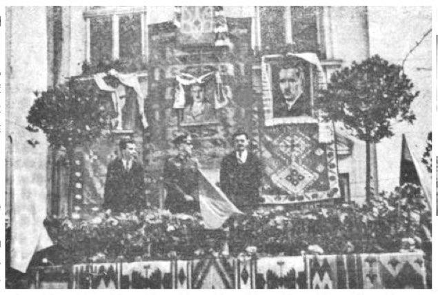KIYEV-1941-2