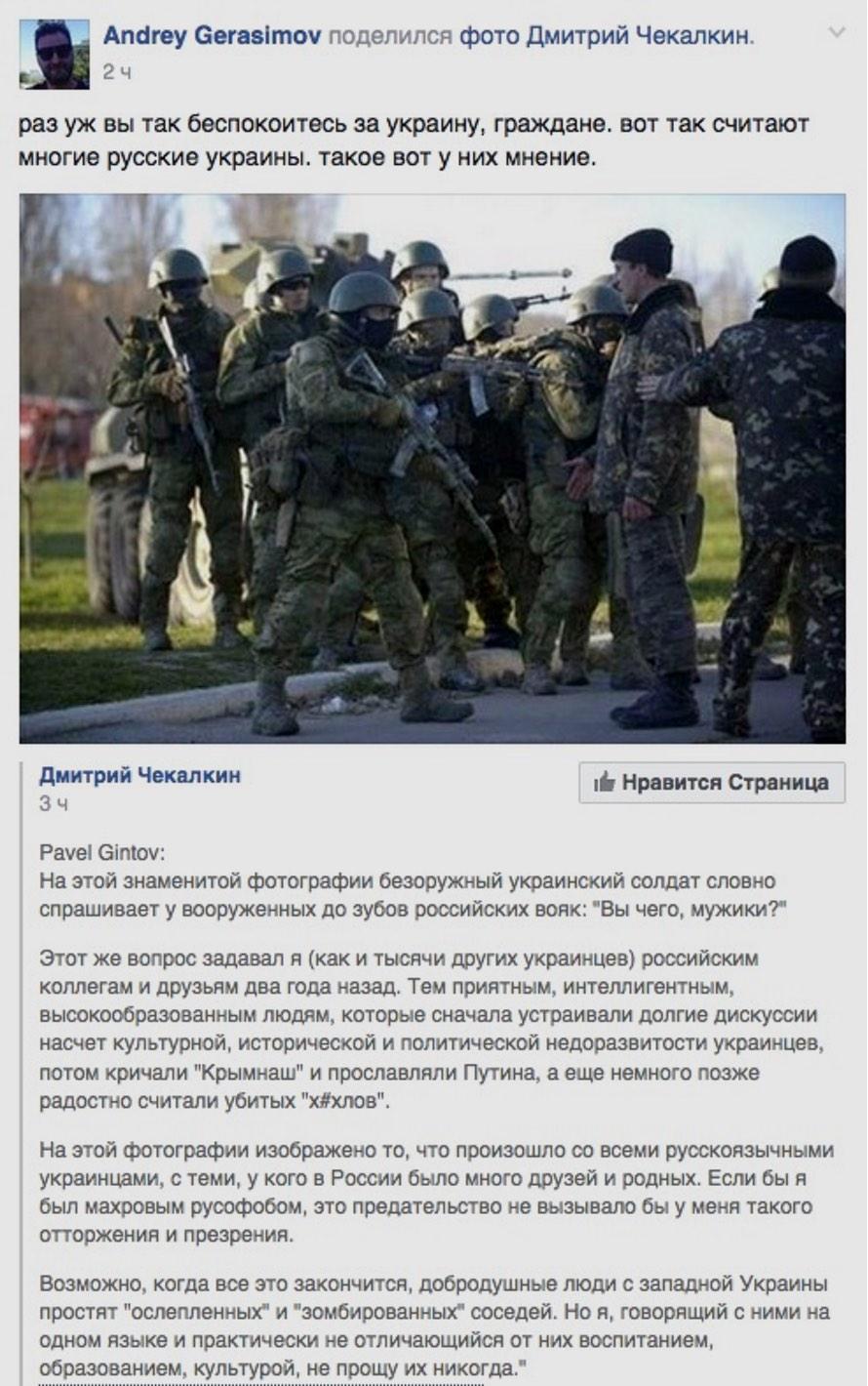 Русское порно видео с тегом Рунетки бесплатно