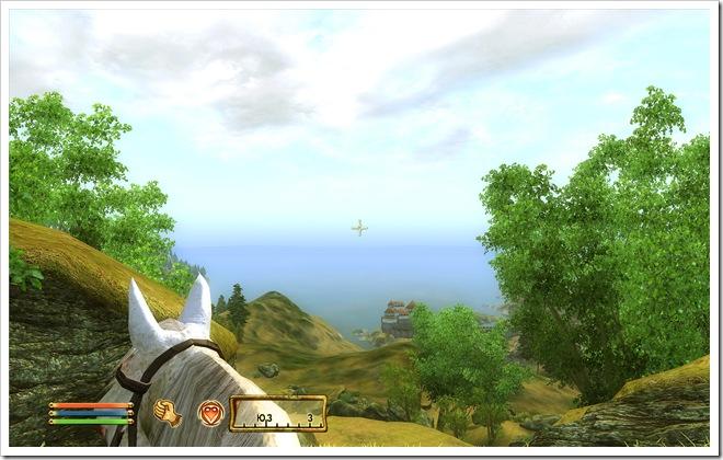 _ScreenShot-TES-IV-Oblivion-02