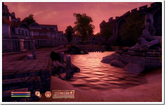 _ScreenShot-TES-IV-Oblivion-05-Anvil