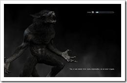 SKYRYM-screenshots-X