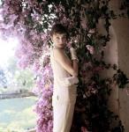 p_audrey-hepburn-near-rome-italy-1955-photo-by-norman-parkinson_thumb2